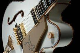 nauka gitary wrocław