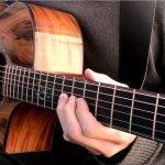 Lekcje Wrocław - gitara - lekcje gry