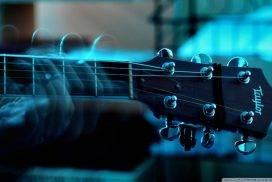 lekcje gry na gitarze elektrycznej