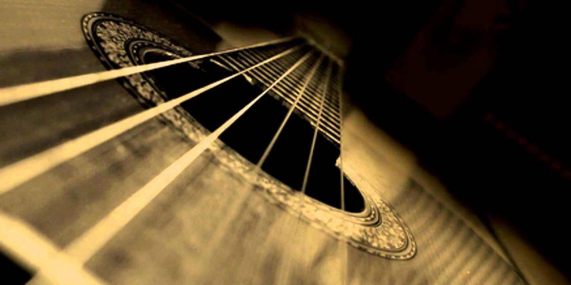 gitara wrocław lekcje nauka