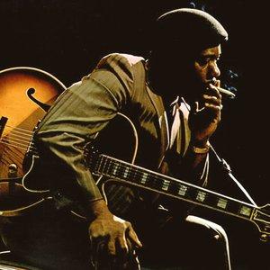 gitara jazzowa nauka
