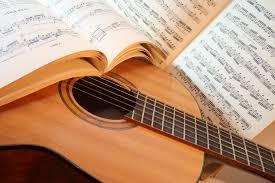 na gitarze wrocław